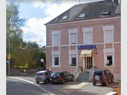 Restaurant à vendre à Junglinster - Réf. 6155806