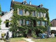 Maison individuelle à vendre F8 à Senones - Réf. 6885150