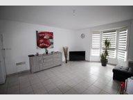 Appartement à vendre F2 à Cambrai - Réf. 6434590
