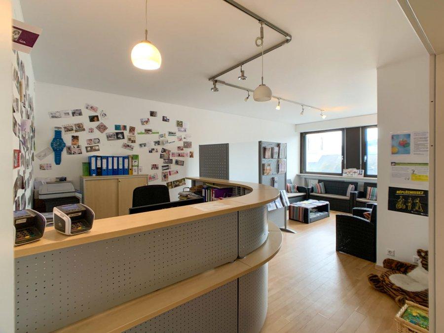 louer bureau 3 chambres 127 m² ettelbruck photo 4