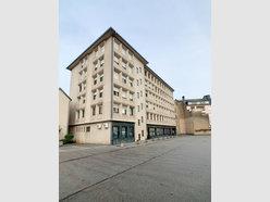 Office for rent 3 bedrooms in Ettelbruck - Ref. 6631198