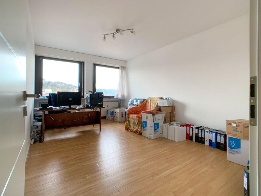 Bureau à louer 3 chambres à Ettelbruck