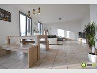 Appartement à vendre 3 Chambres à Niederkorn - Réf. 4800286