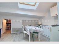 Immeuble de rapport à vendre à Bar-le-Duc - Réf. 5066526