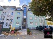 Apartment for rent 3 bedrooms in Diekirch - Ref. 7229214