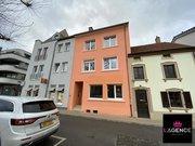 Ladenfläche zur Miete in Diekirch - Ref. 6643486