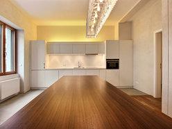 Appartement à louer 2 Chambres à Luxembourg-Dommeldange - Réf. 5070622
