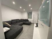 Apartment for sale in Leudelange - Ref. 7167774
