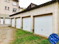 Garage - Parking à louer à Épinal - Réf. 6319902