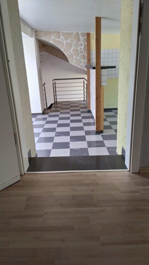 acheter maison 6 pièces 96 m² berviller-en-moselle photo 1
