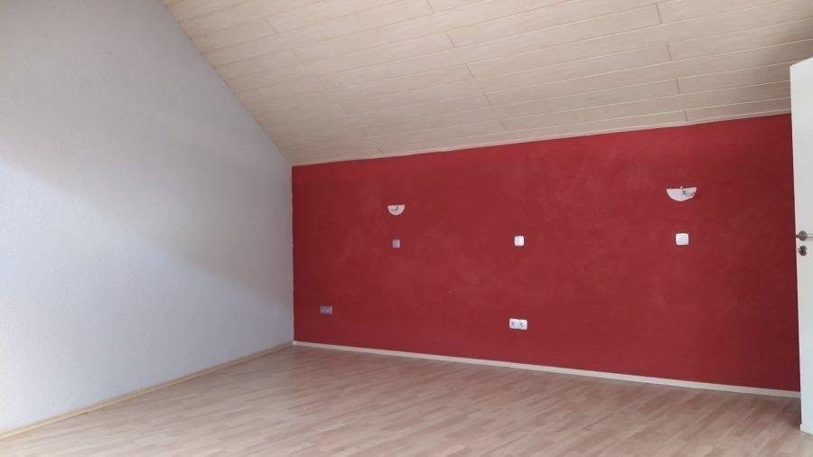 acheter maison 6 pièces 96 m² berviller-en-moselle photo 2