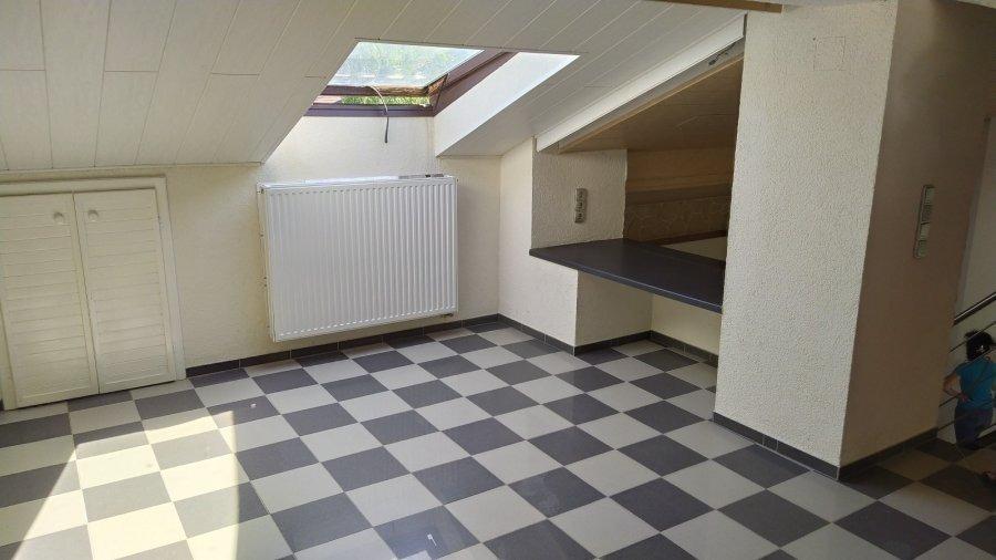 acheter maison 6 pièces 96 m² berviller-en-moselle photo 3