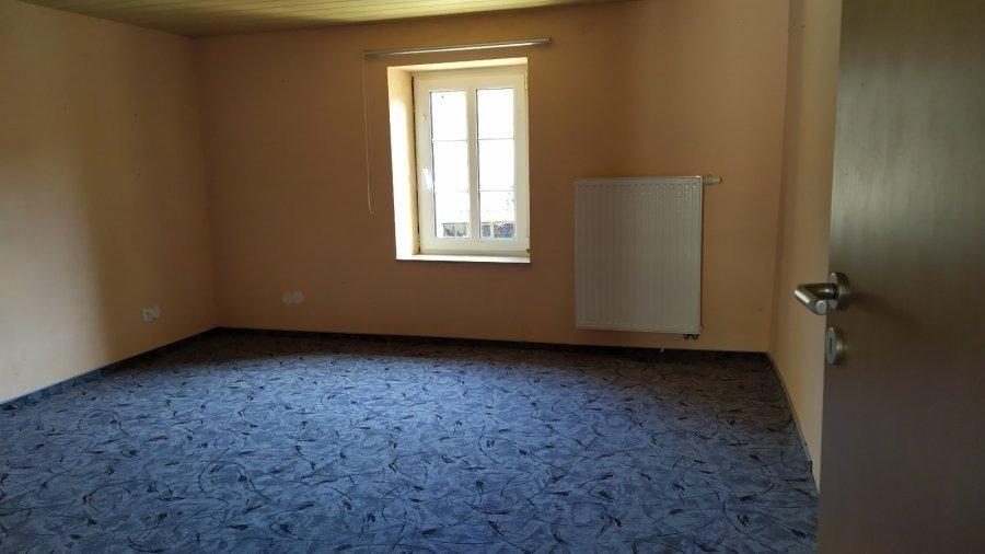 acheter maison 6 pièces 96 m² berviller-en-moselle photo 4