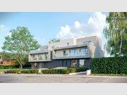 Appartement à vendre 3 Chambres à Bertrange - Réf. 6065950