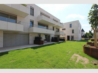 Wohnung zur Miete 1 Zimmer in Bereldange - Ref. 7245598