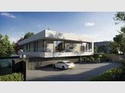 Villa à vendre 5 Chambres à Bridel - Réf. 6926110