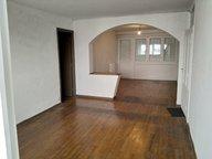 Appartement à vendre F4 à Florange - Réf. 5693214
