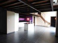 Appartement à vendre F4 à Longwy - Réf. 6483742