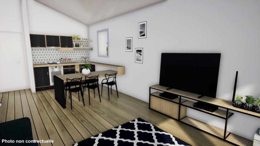 acheter maison 4 pièces 64 m² la tranche-sur-mer photo 4
