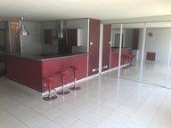 Appartement à vendre F2 à Thionville - Réf. 5963550
