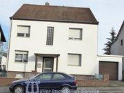 Mehrfamilienhaus zum Kauf 8 Zimmer in Homburg - Ref. 5046318