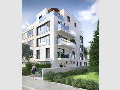 Appartement à vendre 2 Chambres à Luxembourg-Merl - Réf. 5967918