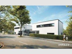 House for sale 4 bedrooms in Dudelange - Ref. 7082030