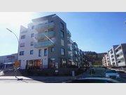 Wohnung zur Miete 1 Zimmer in Luxembourg-Beggen - Ref. 6373422
