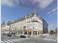 Bureau à louer à Luxembourg-Gare - Réf. 5070894