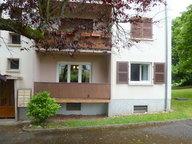 Appartement à vendre F3 à Ingwiller - Réf. 6389806