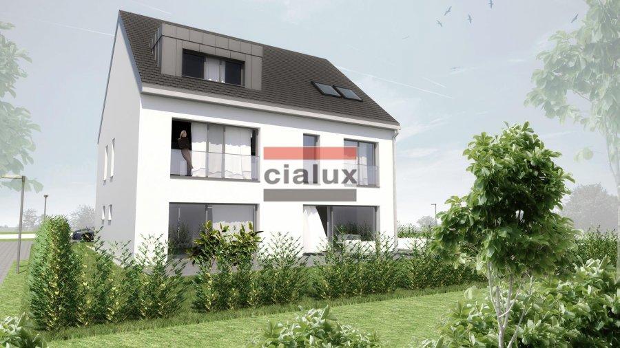 acheter maison 5 chambres 280 m² michelbouch photo 5