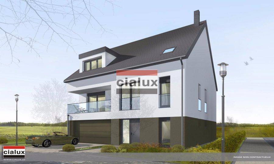 acheter maison individuelle 4 chambres 215 m² michelbouch photo 1