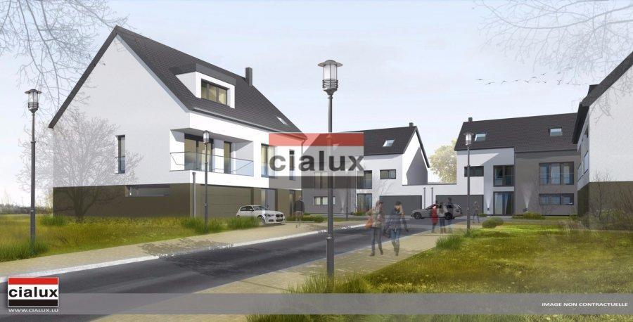 acheter maison individuelle 4 chambres 215 m² michelbouch photo 3
