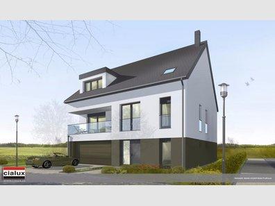 Maison individuelle à vendre 3 Chambres à Michelbouch - Réf. 5804078