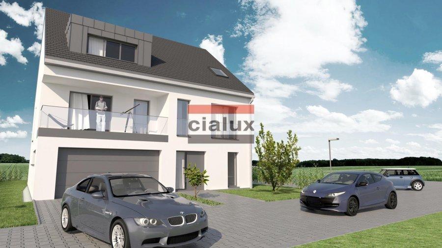 acheter maison 5 chambres 280 m² michelbouch photo 4