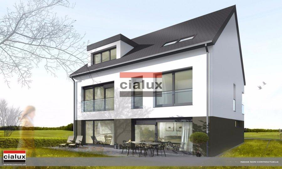 acheter maison individuelle 4 chambres 215 m² michelbouch photo 4