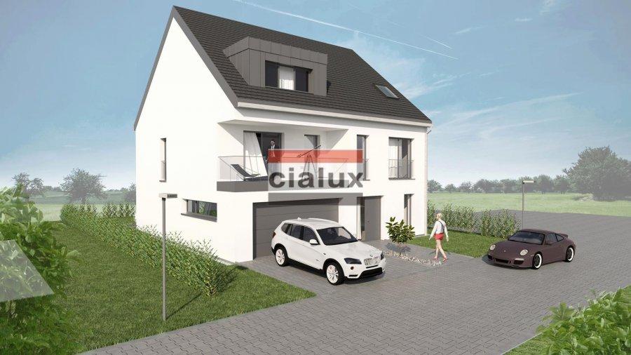 acheter maison 5 chambres 280 m² michelbouch photo 2