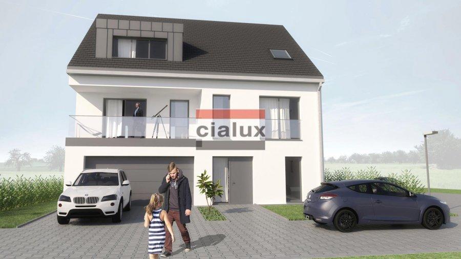 acheter maison 5 chambres 280 m² michelbouch photo 3