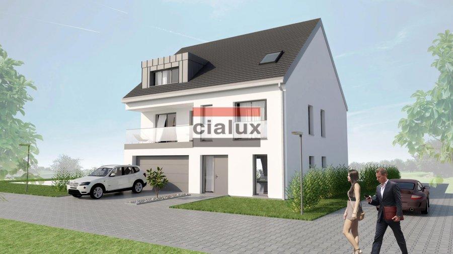 acheter maison 5 chambres 280 m² michelbouch photo 1