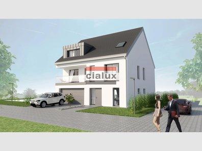 Haus zum Kauf 5 Zimmer in Michelbouch - Ref. 5804078