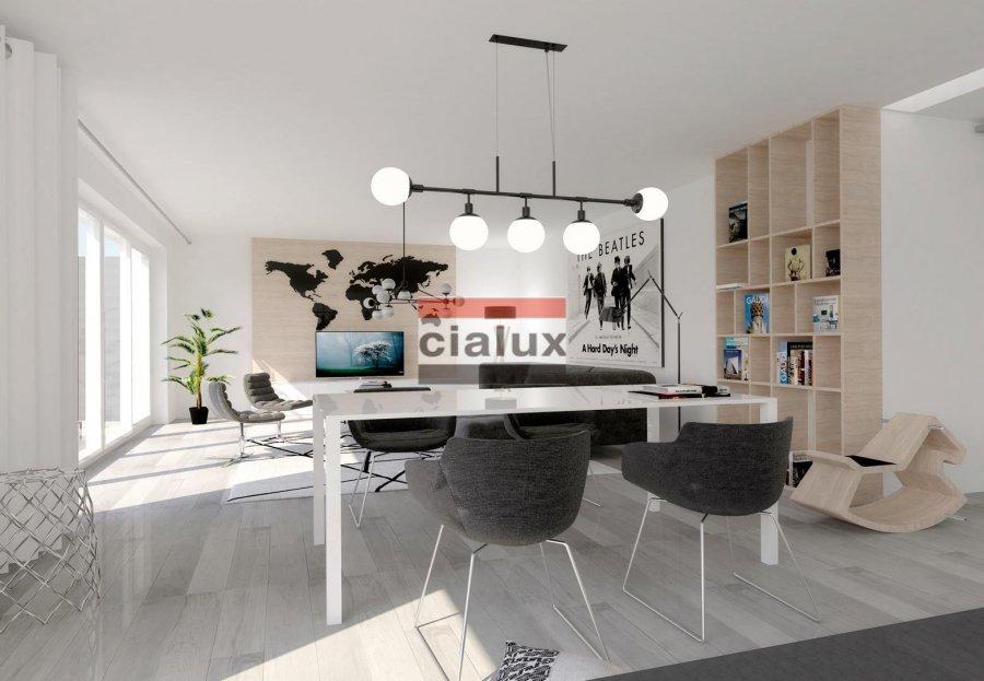 acheter maison 5 chambres 280 m² michelbouch photo 7