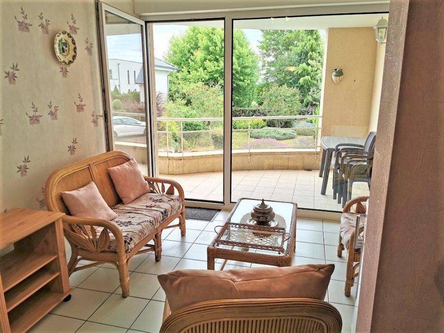 acheter appartement 4 pièces 91 m² cosnes-et-romain photo 1