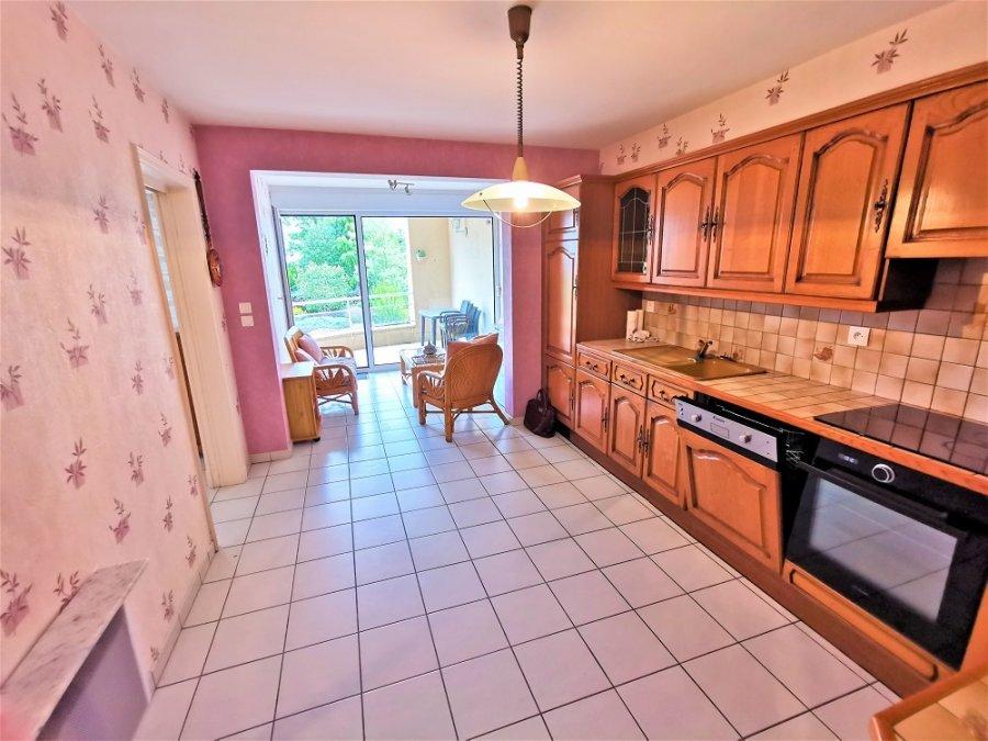 acheter appartement 4 pièces 91 m² cosnes-et-romain photo 2
