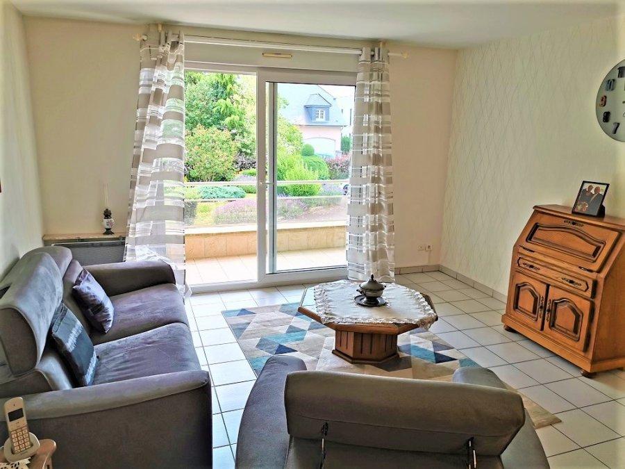 acheter appartement 4 pièces 91 m² cosnes-et-romain photo 3