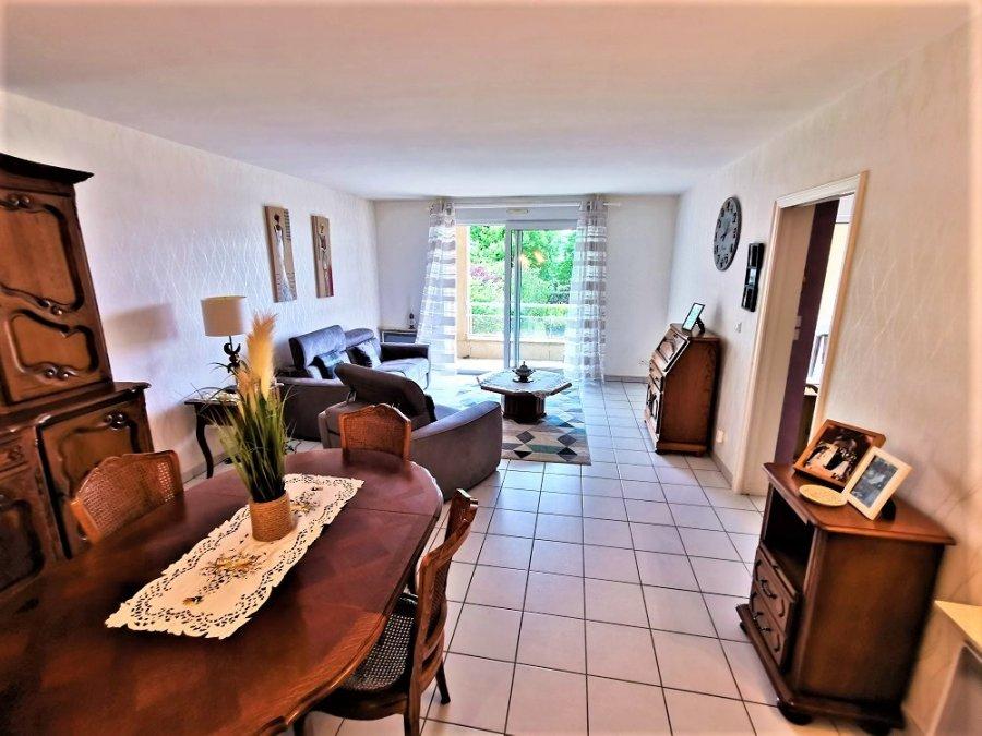 acheter appartement 4 pièces 91 m² cosnes-et-romain photo 4