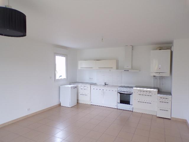 Appartement en vente thionville lange 65 25 m 176 000 immoregion - Appartement meuble thionville ...