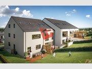 Haus zum Kauf 4 Zimmer in Junglinster - Ref. 6553902