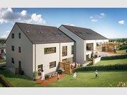 Detached house for sale 4 bedrooms in Junglinster - Ref. 6553902