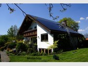 House for sale 10 rooms in Badenweiler - Ref. 6623534