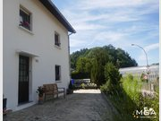 Maison à louer 3 Chambres à Strassen - Réf. 6885678